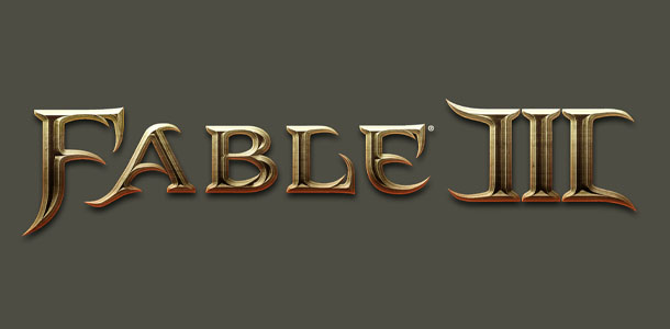 fable-3-natal-confirmed