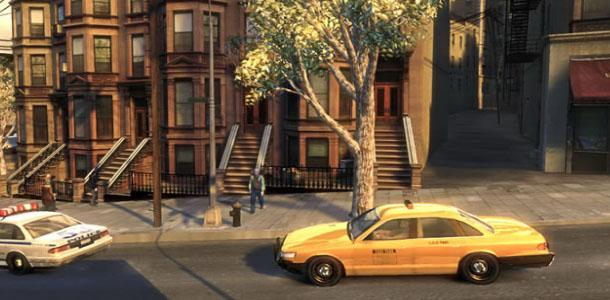gta4-games-on-demand-now
