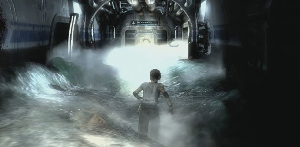 hydrophobia-xbl-episodes