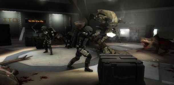 interstellar-marines-vault-teaser
