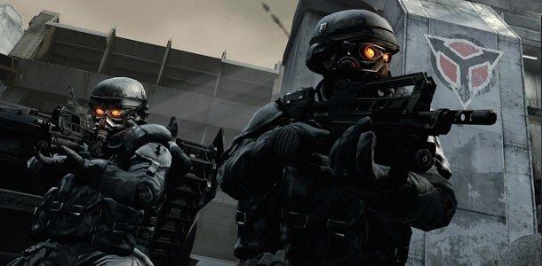 killzone-3-rumor-opm