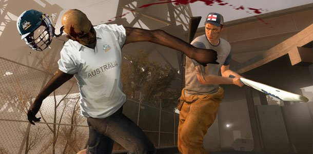 l4d2-demo-available-now-pre-order