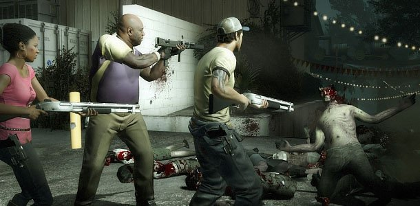 l4d2-demo-detailed-dated