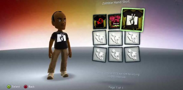 l4d2-to-have-avatar-awards