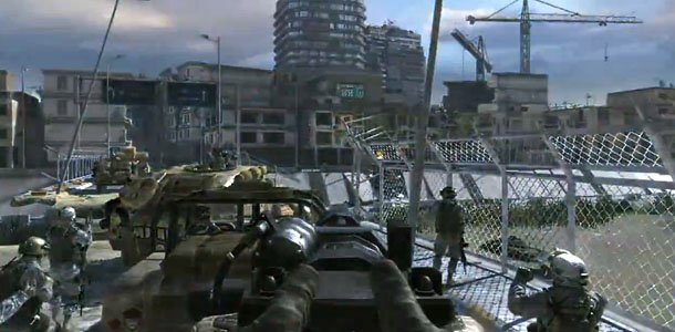 modern-warfare-2-infamy-trailer