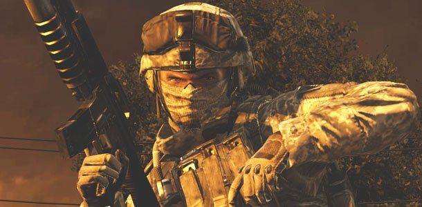 mw2-gameplay-controversy