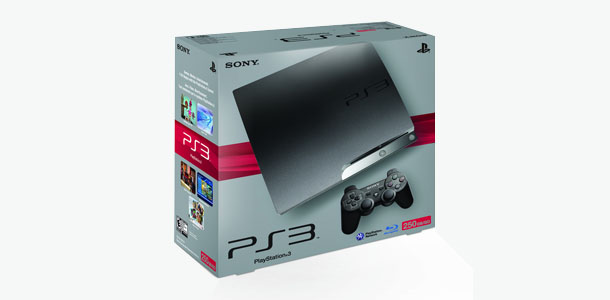 ps3-250gb-announced