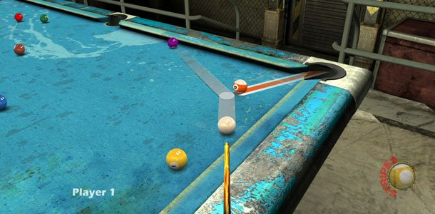 psn-thursdays_inferno-pool
