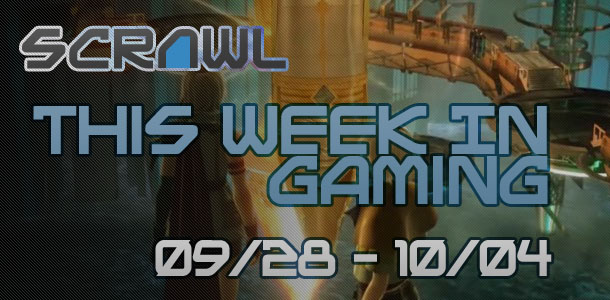 this-week-in-gaming_09-28-10-04