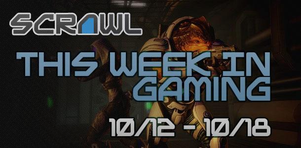 this-week-in-gaming_10-12-10-18