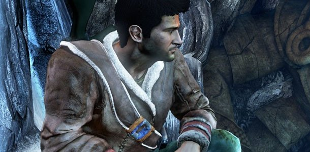 uncharted-2-dlc-works