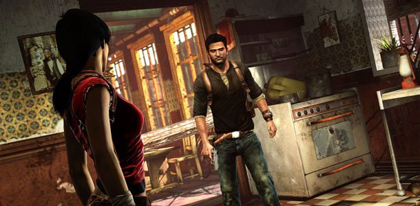 uncharted-2-we-want-three