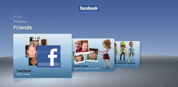 xb360-facebook-preview-now