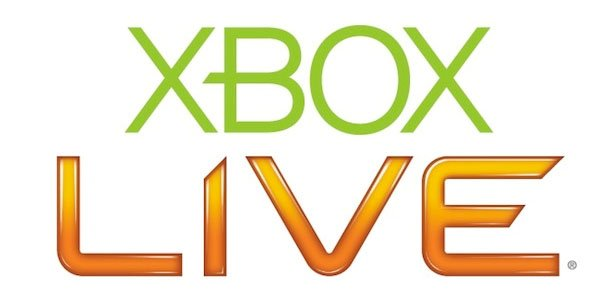 xbox-live-rewards-program-rolling-out