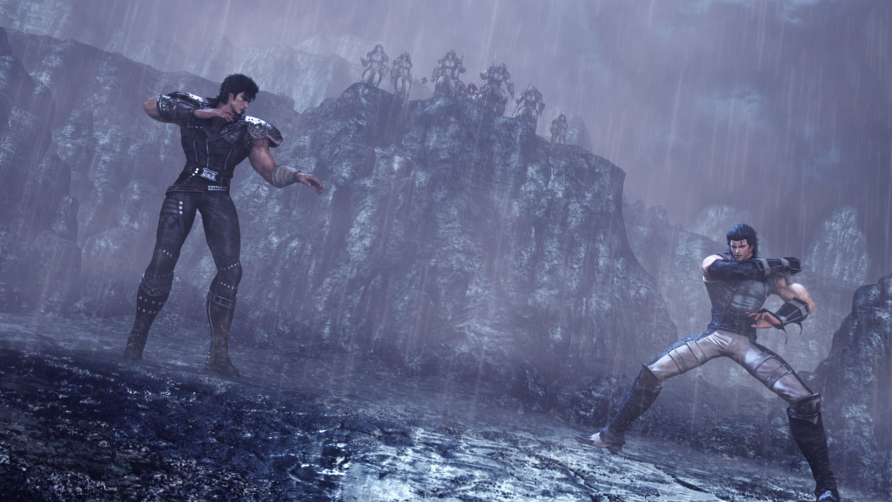 Fist-Of-The-North-Star-Musou_2009_10-14-09_05