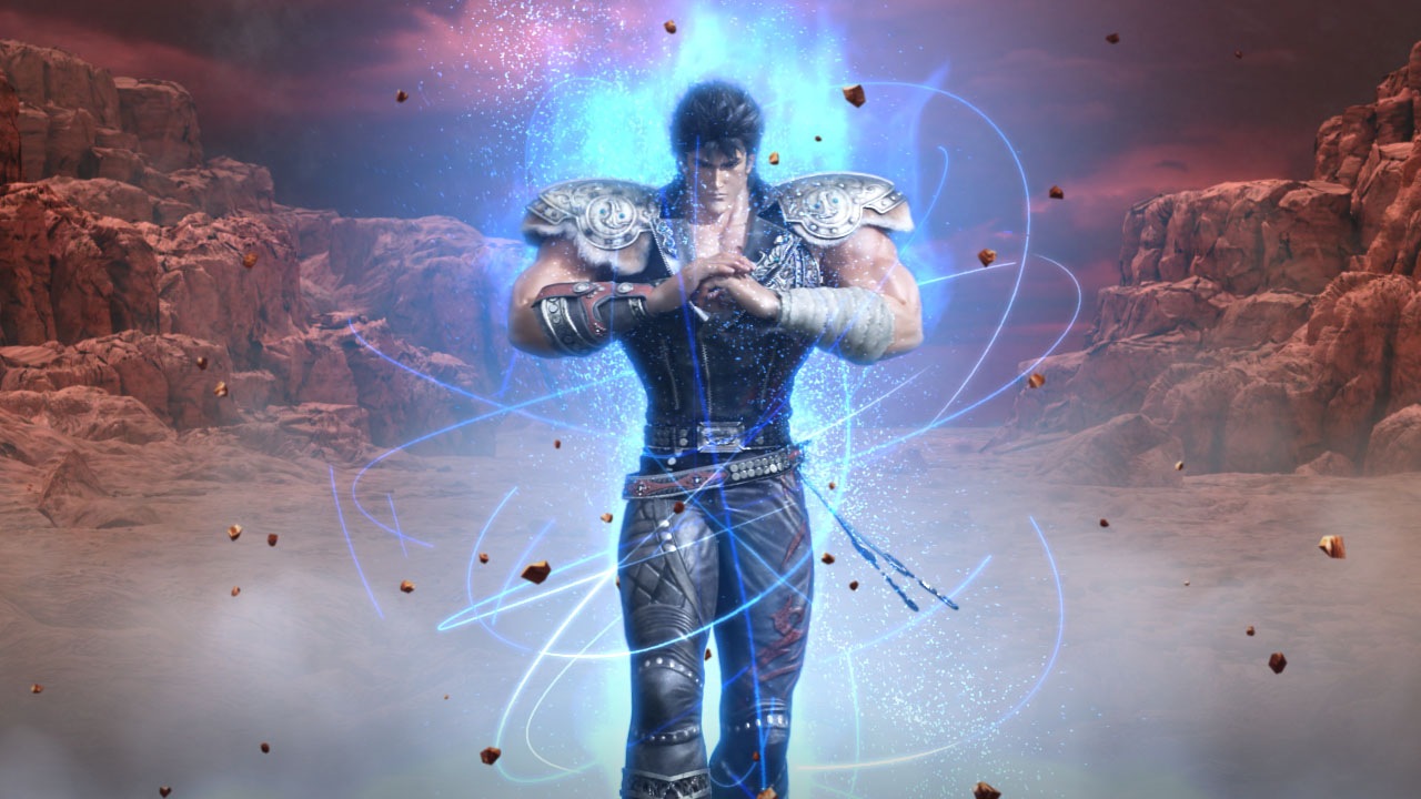 Fist-Of-The-North-Star-Musou_2009_10-14-09_03