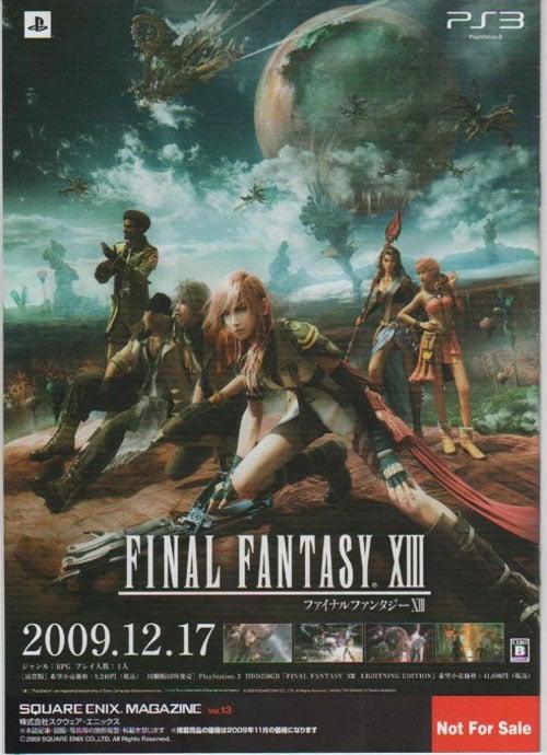 FF13-Japan-Advertising_11-29-09_01