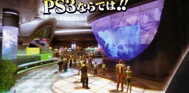 Final-Fantasy-XIII-Scans_11-01_Top
