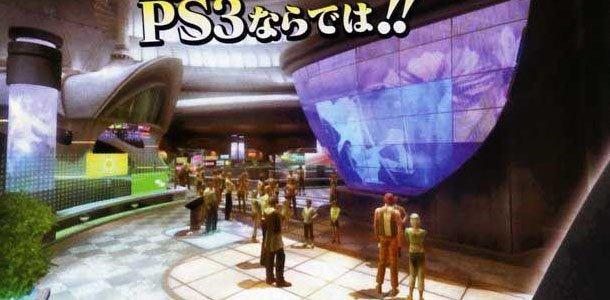 Final-Fantasy-XIII-Scans_11-01_Top