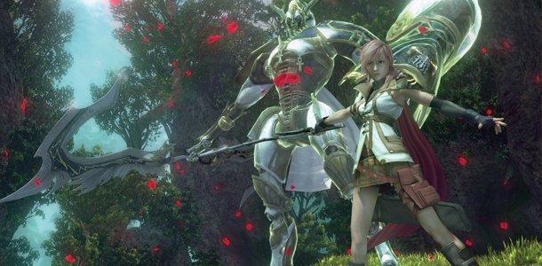 Final-Fantasy-XIII_Release-Date-March-9
