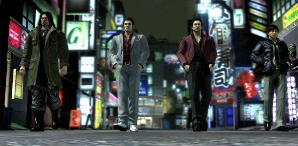 Yakuza-4-Screens_11-12-09
