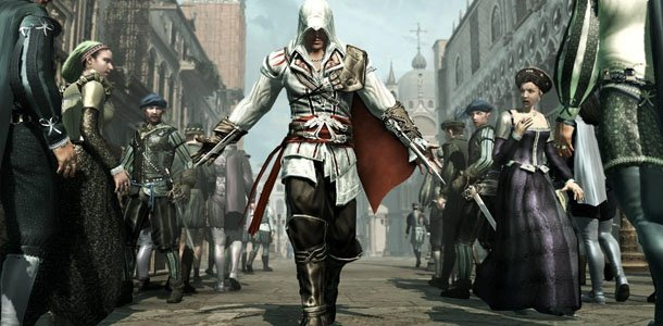 assassins-creed-ii-screens_11-10-09