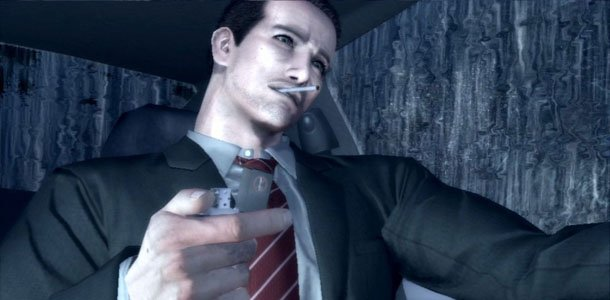 deadly-premonition-announced-x360