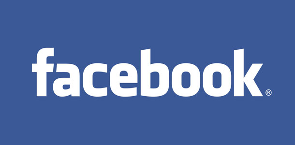 facebook-ps3-very-shortly