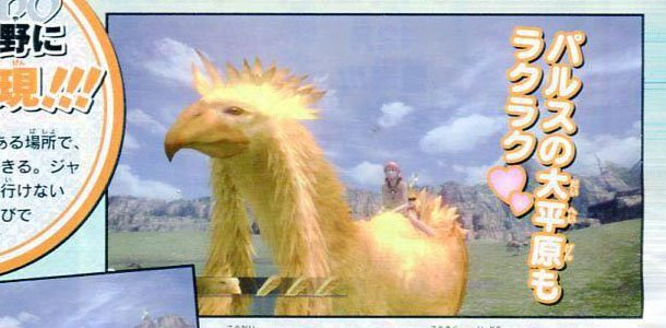 ff13-chocobo-hq-sj_top