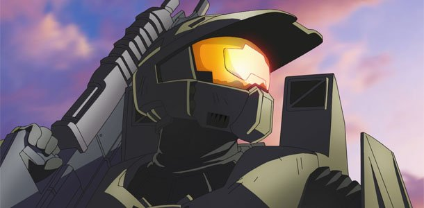 halo-legends-anime-ep-1