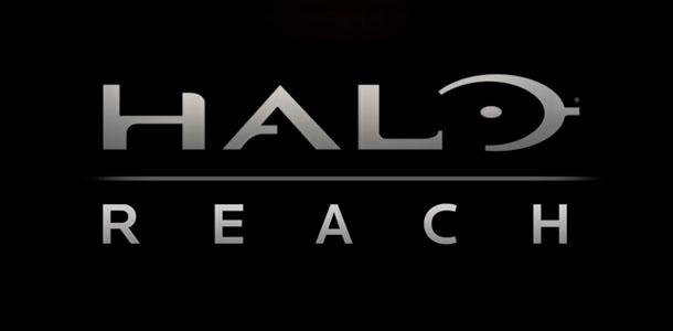 Alianza Halo Reach