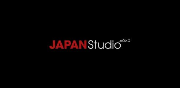 japan-studio-urged-ps3-games