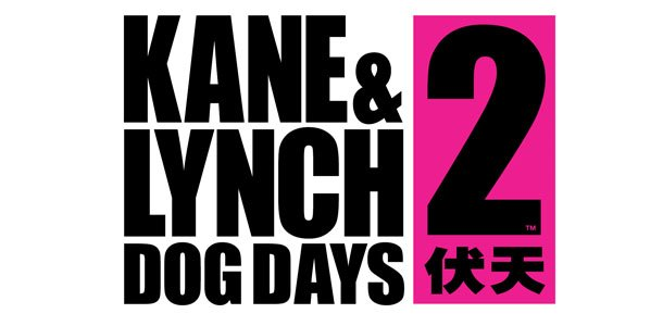 kane-lynch-2-dog-days-officially-announced
