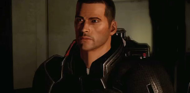 mass-effect-2-gameplay