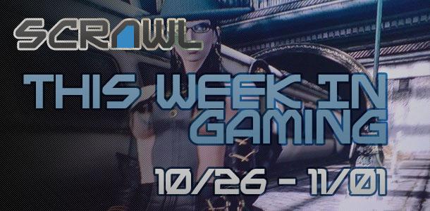 this-week-in-gaming_10-26-11-01