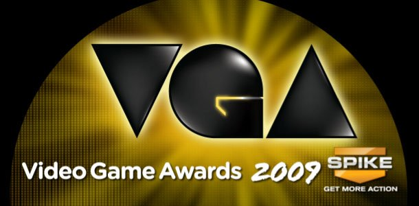 vgas-ten-announcements