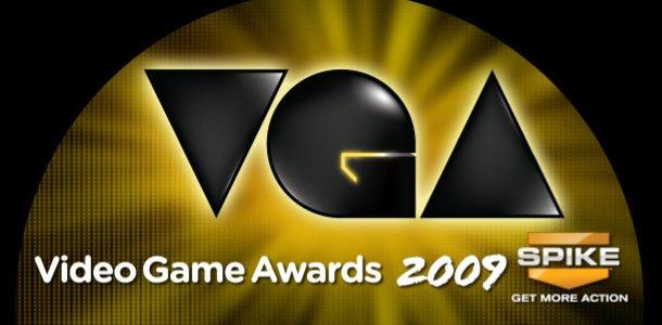 vgas-ten-announcements