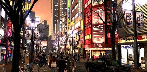 yakuza-4-screens_11-17-09