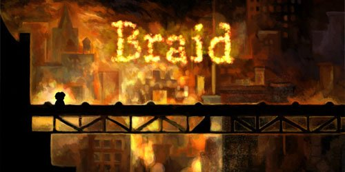 Braid-Review_Top