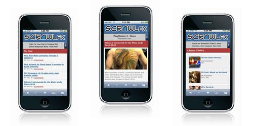SCRAWL-iPhone_2009_Top