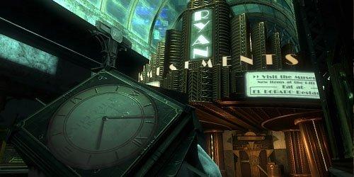 bioshock-2-screens_12-21-09
