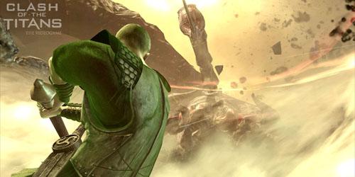 clash-of-the-titan-screens_12-18-09