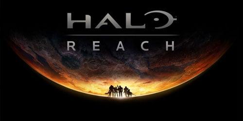keighley-halo-reach-2010-by-far