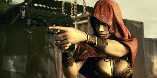 re5-gameplay-warrior-folklore