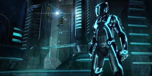 tron-evolution-screens-trailer