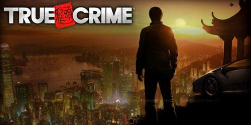 true-crime-detailed