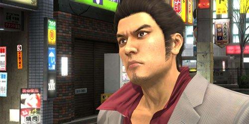 yakuza-4-screens_12-09-09