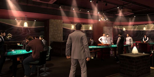 yakuza-4-screens_12-10-09
