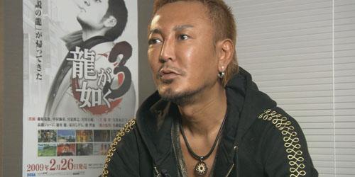 http://gematsu.com/wp-content/uploads/2010/02/Yakuza-3-Dev-Diary-1.jpg