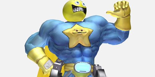 http://gematsu.com/wp-content/uploads/2010/03/Comic-Jumper-Clip-First-Look.jpg
